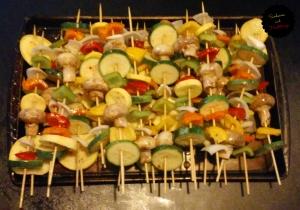 Kebabs 4