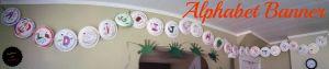 alphabet banner 1