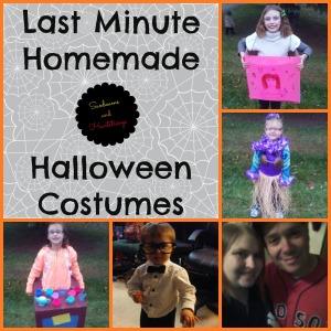 halloween costumes 1