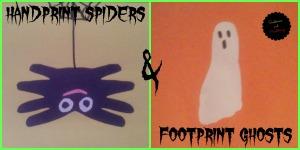 halloween crafts 1