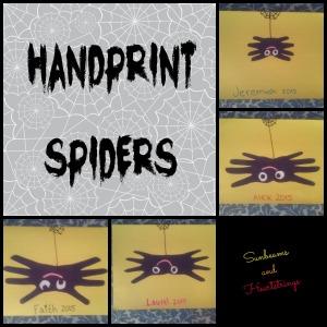 halloween crafts 12