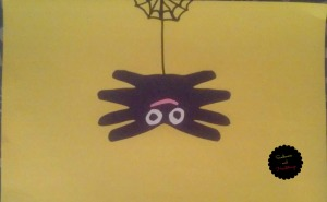 halloween crafts 6