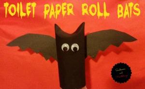 tp bats 1