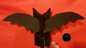 tp bats 2