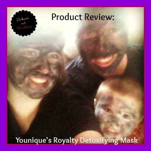 product review younique
